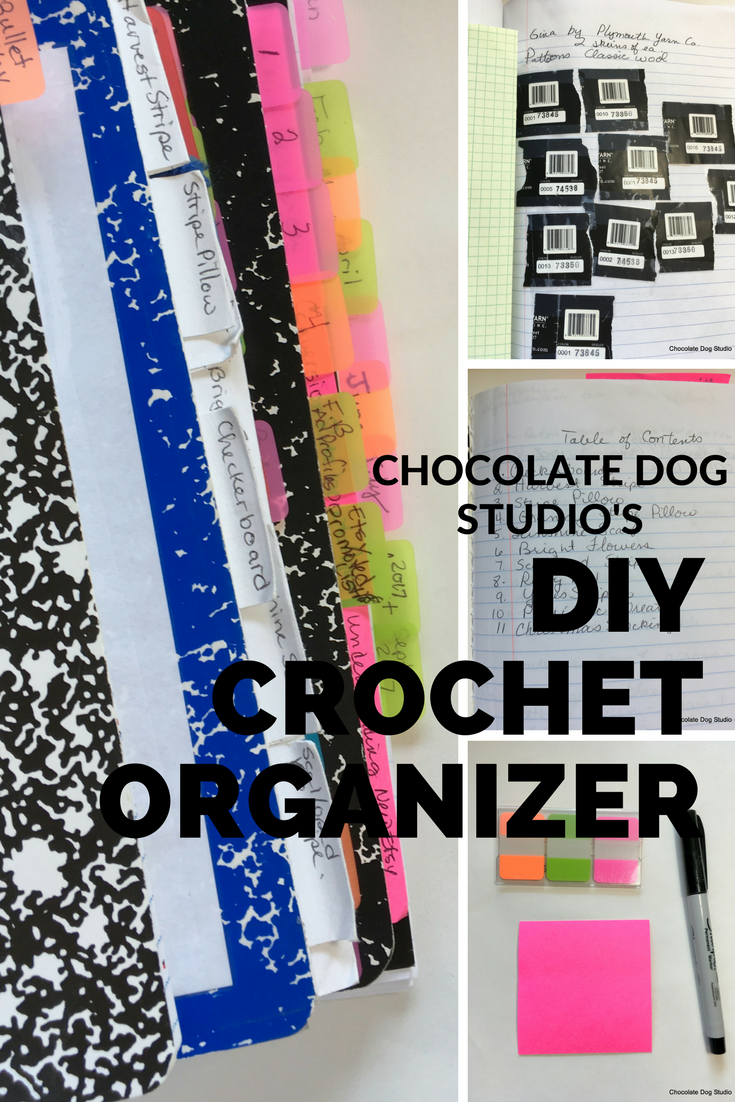 Organize Your Craft Room Archives Chocolate Dog Studio